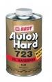 HB BODY 723 tužidlo HS - rýchle 1,7L
